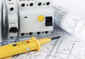 Наша технология ремонта и обслуживания электрооборудования приводит финансовые расходы к минимуму. Технологический процесс без остановки.
