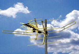 Цена установки ТВ антенн в Челябинске установлена минимальная, что заставляет обращаться повторно и будете советовать нашу компанию друзьям.