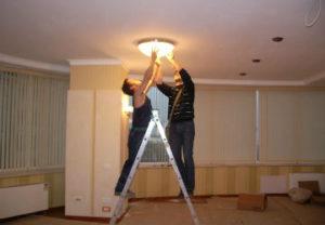 Вызвать электрика на дом в Челябинске очень просто. Все что нужно сделать, позвонить по номеру телефона на сайте компании «Авалайн»