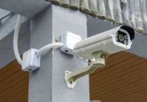 Расценки на монтаж системы видеонаблюдения в Миассе от 1000 рублей.