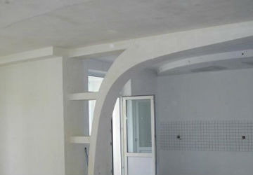 кран-манипулятор в Геленджике - Жилье — строительство