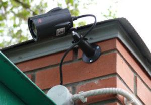 Дешевая стоимость установки видеонаблюдения в Копейске, наше преимущество.