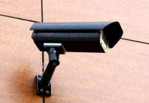 Прайс на ремонт видеонаблюдения в Златоусте. Действуют акции и скидки.