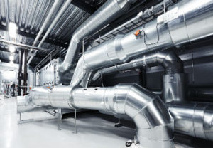 Расценки установки вентиляции недорогие. Постоянные акции и скидки.