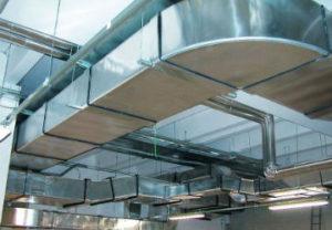 Прайс установки вентиляции в Миассе дешевый. Не ударит по бюджету.